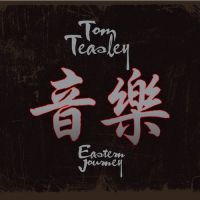 Eastern Journey CD